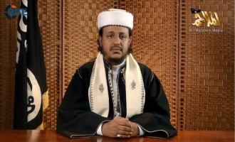 AQAP Official Pledges Revenge Against Houthis for Violence in Dammaj