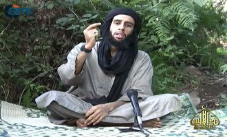 AQIM Shariah Committee Member Calls Moroccans to Revolt, Support Prisoners