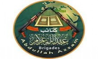 Brigades of Abdullah Azzam: Bringing the War into Lebanon