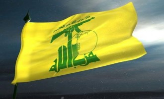 Hezbollah: Nuclear Agreement is Great Victory for Iran, Defeat for Enemies of the Ummah