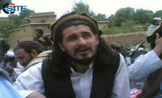 Prominent Jihadist Says Killing of Hakimullah Will Not Stop TTP