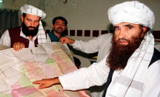 TTP Pledges Revenge for Killing of Nasiruddin Haqqani, Afghan Taliban Officials
