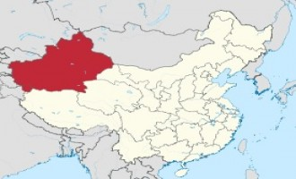 Jihadi Announces Suicide Attack Against Chinese Forces