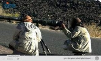 AQAP Claims Killing Houthi Official and Attacking Yemeni Soldiers, Publishes Photos of Clash