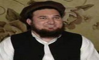 TTP Jamat-ul-Ahrar Reports Group's Intelligence Chief and Fighting Contingent Arrived to Khyber Agency