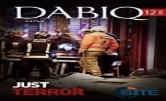 Selected Article Summaries: Dabiq 12 - IS Reveals Bomb Used on Russian Airliner, Execution of Chinese and Norwegian Hostages; Cantlie Returns