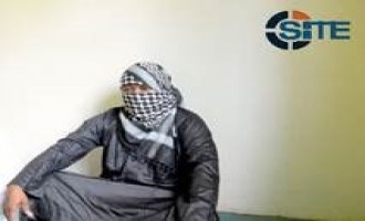 Al-Muhajiroun in East Africa Leader Discusses Jihad in Tanzania, Somalia; Pledge of Shabaab Fighters to IS