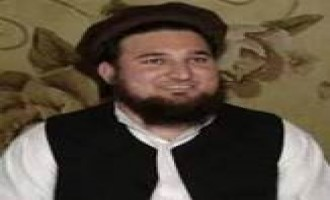 Spokesman for TTP Offshoot Applauds Paris Attack Ringleader