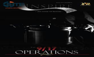 AQAP Focuses Inspire 16 on New Jersey and New York Bombings, Gives Guidance to Lone Wolves