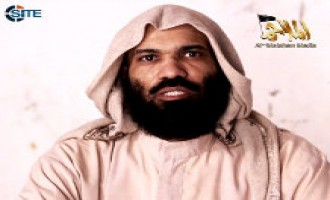 AQAP Releases Third Video Appeal from Captured Saudi Diplomat