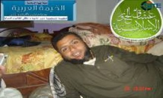 Jihadist Gives New Pictures of Slain Fighters Including al-Qaeda Members