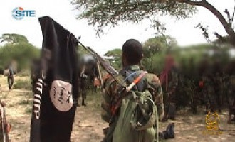 Shabaab Claims 28 Attacks, Burns Confiscated Drugs