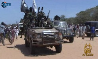 Shabaab Claims 9 Attacks, Holds Courses in Religious Education