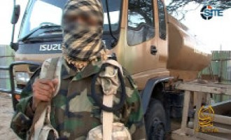 Shabaab Claims Killing 30 Soldiers in Ambushes, Reports Activities
