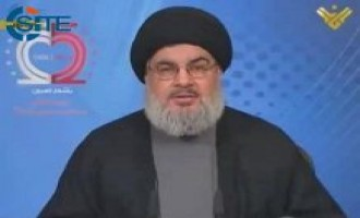 Selected Hezbollah News Updates for October 21 – November 4, 2013