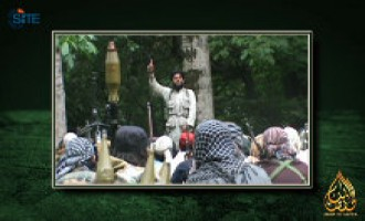 Tehrik-e-Taliban Punjab Leader Defends Fighters, Incites for Jihad