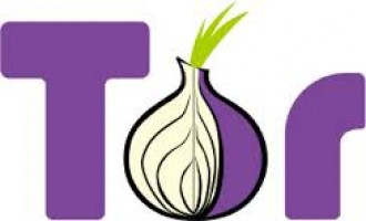 Jihadi Shares Suggestions to Adapt Tor Use After NSA Leaks