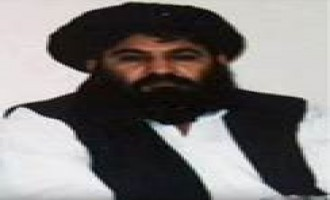Afghan Taliban Leader Rallies Fighters, Orders to Avoid Harming Public Facilities in Radio Address