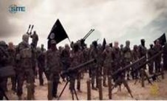 Twitter Accounts Claim Arrests of Pro-IS Members within the Shabaab