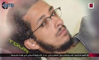 AQAP Gives Biography of Slain Egyptian Fighter-Media Department Member