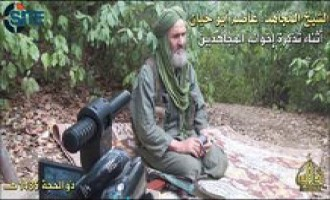 AQIM Shariah Official Promotes Bonds of Faith, Calls to Unite Against Enemy