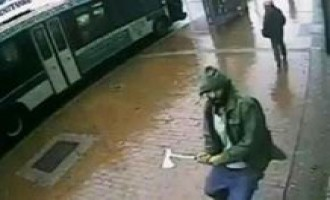 Jihadists Question if NYC Attacker Motivated by IS Spokesman or Jihadi Essay to Lone Wolves
