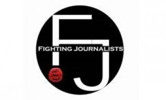 Pro-AQ Media Group: Fighters Leave JFS Because of Salary Issues, Lack of AQ Figures in Leadership