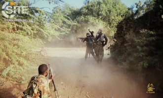 Shabaab Claims 5 Attacks on Ugandan Forces in Somalia within 6 Days