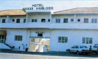 Shabaab Claims Killing 30, Wounding Dozens as Initial Outcome of Suicide Raid at Nasa-Hablod Two Hotel in Mogadishu