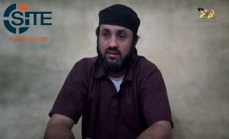 AQAP Video Focuses on Arrested Spies Involved in Assassination of Military Commander Zinjibari