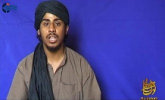 As-Sahab 9/11 Anniversary Video Features Two 9/11 Hijackers