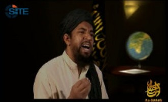 Ansar al-Islam Gives Eulogy for Abu Yahya al-Libi