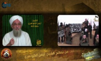 Jihadist Forum Releases Second Compilation of Advice from Zawahiri