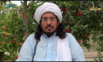 IMU Scholar Abu Dher Azzam Answers Jihadists' Questions (Part 4 - Final)