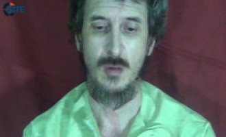 French Hostage Held by Shabaab Appeals to President Francois Hollande