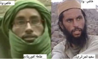 ANI Reports AQIM Naming New Leaders for Brigades in Sahel