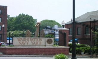 Jihadists Respond to Navy Yard Shooting, Accuse Buddhists of Violence