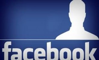 Jihadists Strategize to Evade Facebook Restrictions