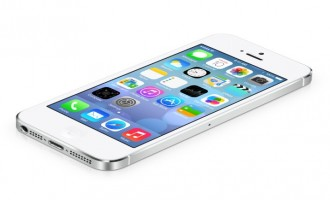 Jihadists Assess Security of iPhones, iOS7