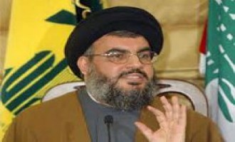 Hezbollah and Palestinian Factions Issue Joint Statement on Clashes