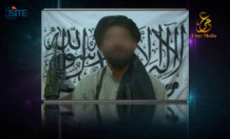 Umar Studio Interviews TTP Official Khalid Haqqani