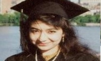 Taliban Supporter Calls For Attacks in U.S., Liberation of Aafia Siddiqui