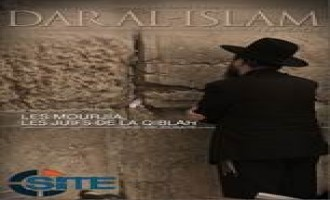 "IS Releases 6th Issue of French Magazine ""Dar al-Islam,"" Teaches Gun Disassembly and Cleaning"