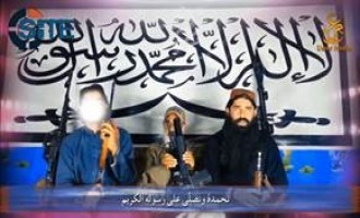 TTP Military Official Denies Pakistani Government Claims of Uprooting Fighters in Tribal Region, Seizing Control
