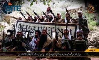 TTP Claims Suicide Raid at PAF Base Badaber, Killing at Least 250