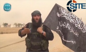 Nusra Front Describes Abu Duhur Airbase Battle in Video