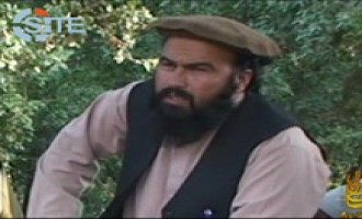 TTP Official Rallies Mehsud Tribe Around Fighters