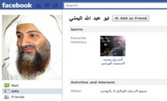 Jihadist Forum Members Strategize to Avoid Facebook Censorship