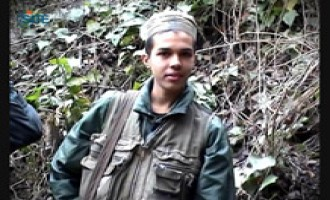 AQIM Releases Video Eulogy for Abdul Qahar Belhadj