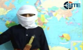 Jihadist Directs Message from Children of Saudi Prisoners to AQAP Deputy